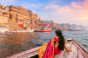 Blog artikel1 'Do's & Don'ts in India'